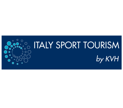 Itary Sport tourism by KVH
